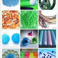 供应TPE原料塑胶 注塑级 TPE环保食品级