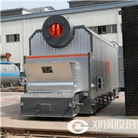 供应燃煤供暖锅炉