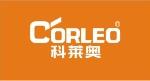 郑州科莱奥暖通科技有限公司