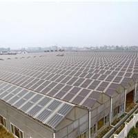 郑州农牧业屋顶发电/闲置屋顶光伏发电站