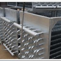 供应热镀锌制冷设备