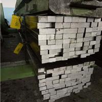 杭州16Mn冷拉方钢厂家直销及定制