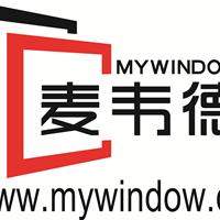 佐拉建材(上海)有限公司