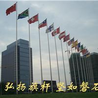 弘扬宿州旗杆|宿州专业旗杆生产厂家