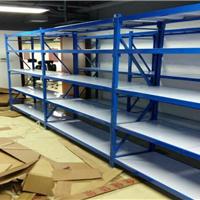 供应徐州地区工厂仓储重型货架
