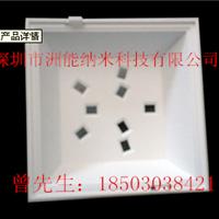 LED反光板喷纳米白漆厂家漫反射喷涂加工价格