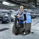 供应广西大型驾驶扫洗一体机,限时打折