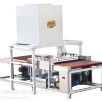 供应畅销款QX1200B玻璃清洗机