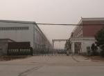 贵州建交预应力钢筋网有限公司