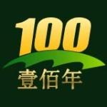 广州绘彩环保科技有限公司