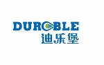 上海耐福地坪工程有限公司