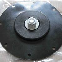 DMF-Y-80S电磁脉冲阀膜片