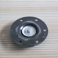 DMF-Z-20电磁脉冲阀膜片