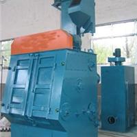专业生产抛丸机设备 吊钩式抛丸机