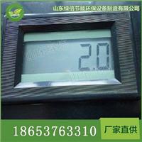 山东绿倍厂家供应CA-1台式钙离子检测仪
