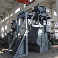 供应盐城广福隆机械设备有限公司 抛丸机