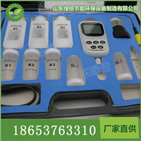 上海厂家促销YD200AYD300A水硬度测试仪
