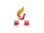 上海擎道自动化设备有限公司