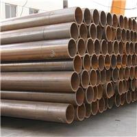 和田Q345B厚壁无缝钢管生产厂家