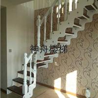 霸州钢木楼梯价位主导权在谁