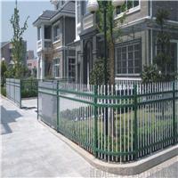 供应坚固洋气围墙护栏隔离网组装工艺护栏
