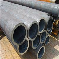 供应德宏Q345B厚壁无缝钢管生产厂家