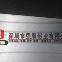 2A17合金铝管 国产2A17铝管