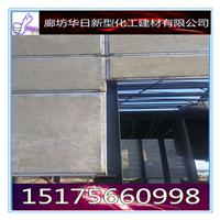 天津红桥区热销钢骨架轻型板