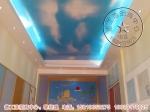印花漆价格液体壁纸厂家墙面艺术涂料壁纸漆