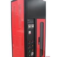 DJC-1单根电线电缆垂直燃烧燃烧试验机
