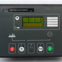 DSE5120,DSE5210,DSE5220深海控制模块