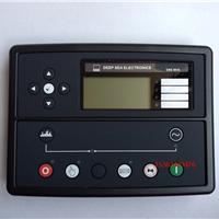 DSE5510,DSE7510,DSE8610发电机组控制器