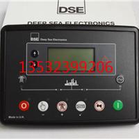 DSE4620,DSE6020发电机控制器
