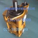 供应NB4-D50F内啮合齿轮泵