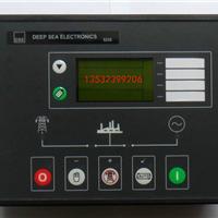 DSE5120,DSE5210,DSE5220深海控制器