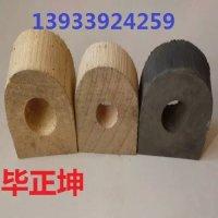 汕头空调木托、韶关空调木托、乐昌空调木托