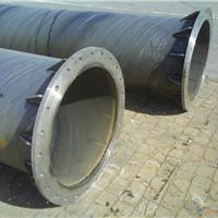 供应高品质法兰焊接螺旋钢管  河北螺旋钢管厂