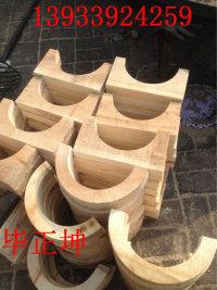 贵州空调木托、贵阳空调木托、清镇空调木托
