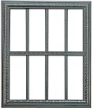 供应彩色不锈钢护窗