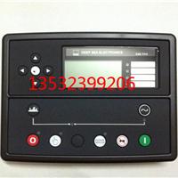 DSE7310,DSE7320发电机组控制模块