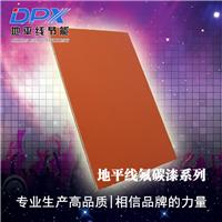 南京市高档生态防火内饰板A级标准
