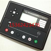 DSE7310,DSE7320英国深海控制器