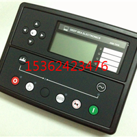 DSE7210,DSE7220发电机组控制模块