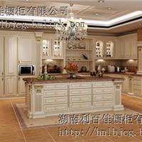 长沙橱柜衣柜酒柜等定制厂家、厂家直销