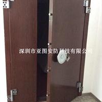 亚图牌石化钢制防爆门厂家直销