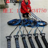 深圳市都岩科技有限公司