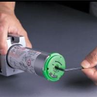 供应LCN4040美标重型闭门器