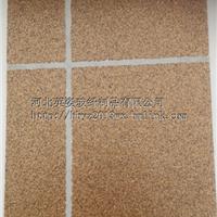 河北英姿 柔性石材 软瓷最优供应商