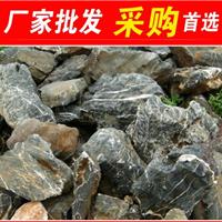 太湖石,泰州山石造景太湖石,景观石厂家