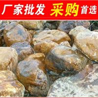 黄蜡石,济南景观石黄腊石,假山石